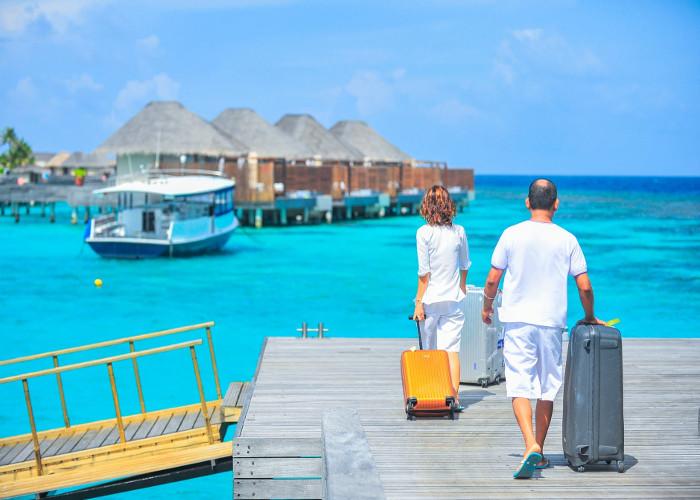 HOTI0108 - Promoción turística local e información al visitante